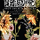 Thumbnail: Painterly Flowers Transfer