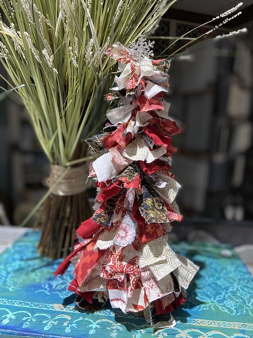 Rag Tree Kit