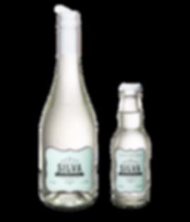 SILVA_groß+klein_Wasser.png