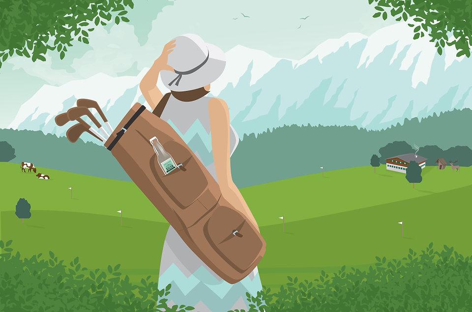 Golflady fin.jpg