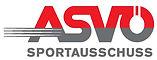 Logo-Sportausschuss-rot-grau.jpg