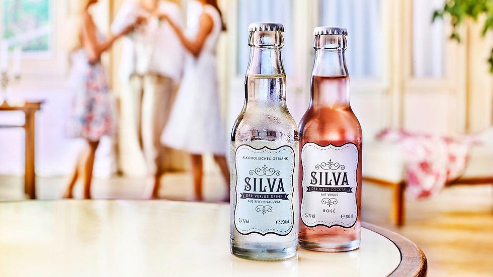 SILVA_Classic%26Ros%C3%A9_%C2%A9Michael%