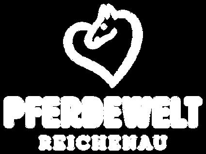 Logo_Pferdewelt_weiss.png