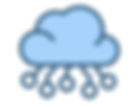icon-cloud.png