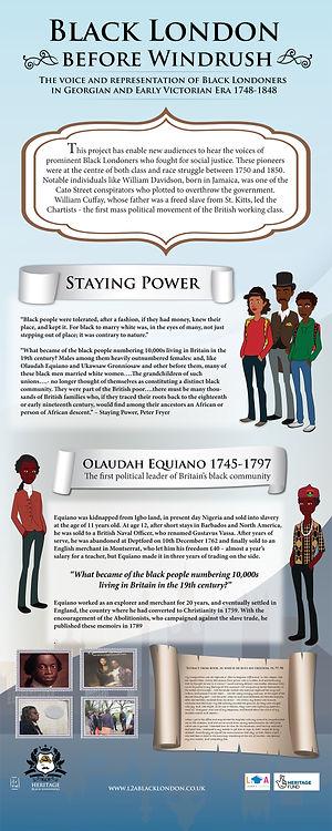 Banner 1- 2 Black London-1.jpg