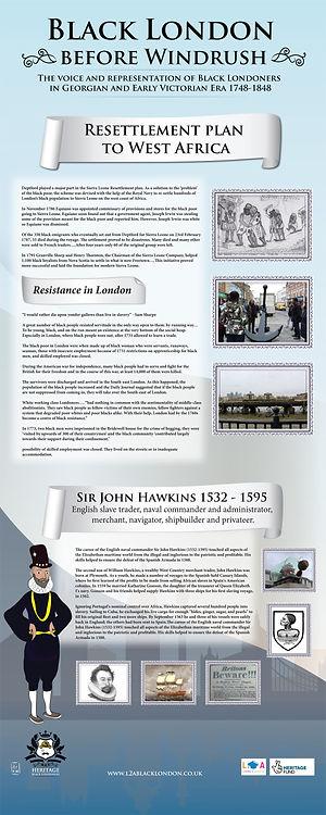Banner 5-6 Black London-2med.jpg