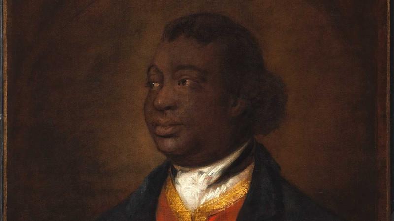 Portrait-of-Ignatius-Sancho-NGC_58-peopl