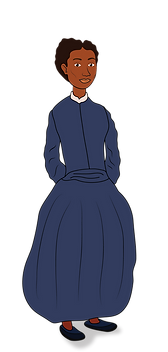 Mary Prince 2_edited.png