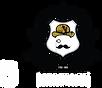 Black London Logo drew.png