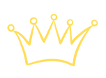 CROWN copy.png