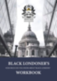 Black Londoners Workbook cover.jpg