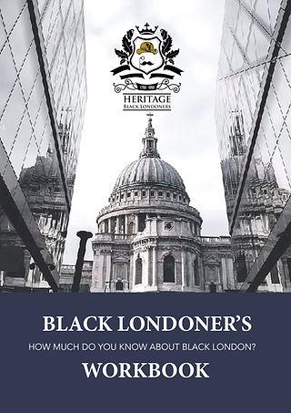 Black Londoners Workbook cover.jpg
