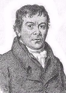 Portrait_of_Robert_Wedderburn_from_The_H