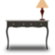 TABLE LAMP.png