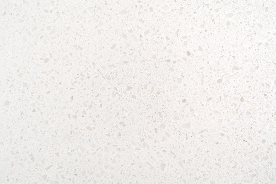 Igloo White