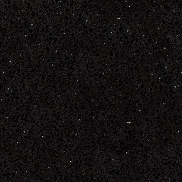 Galaxy Ice