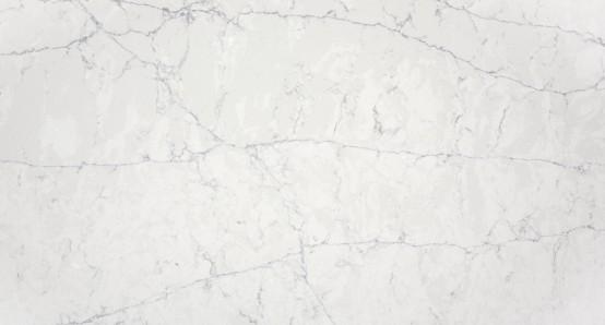 pearl jasmine detail