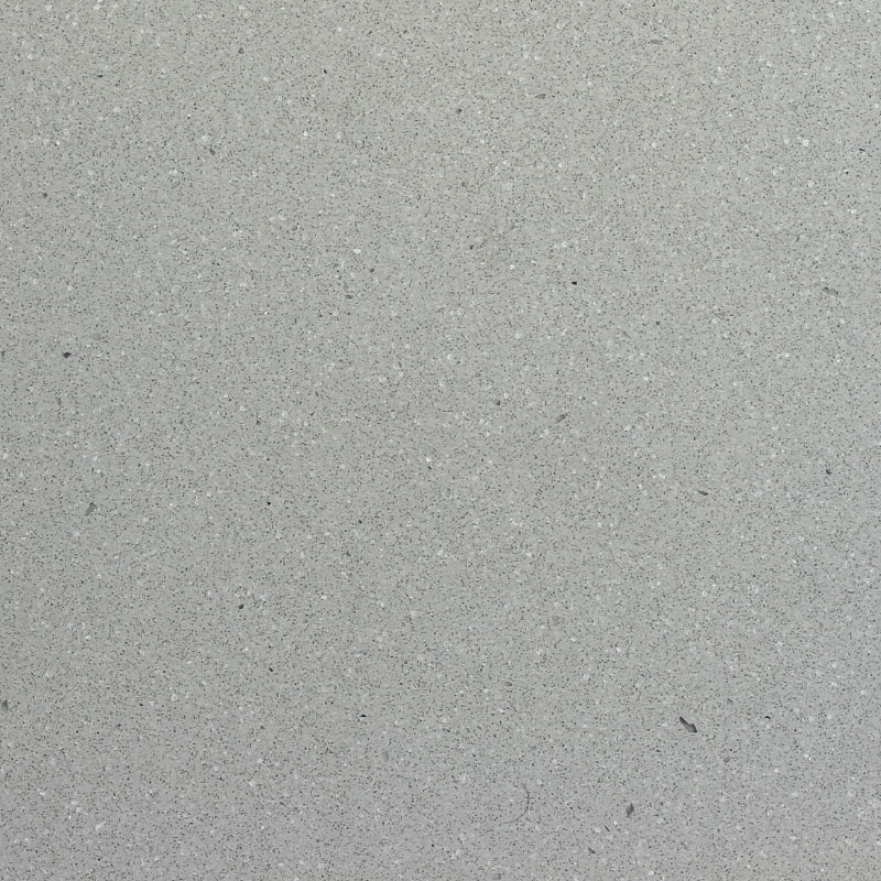 Sleek Concrete