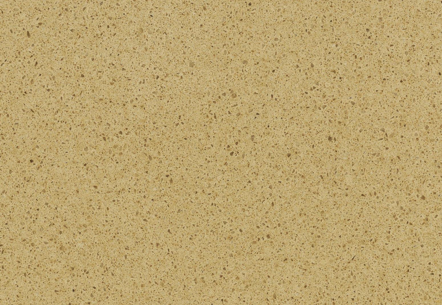 Cambria Gold