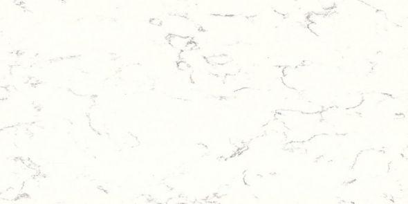 Coarse Carrara