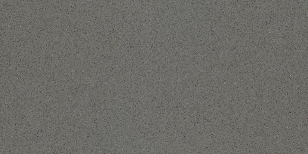 Grey Expo