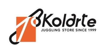 logo.jokolarte (1).jpg