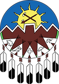 Treaty No. 7 Logo TRANSPARENT.png