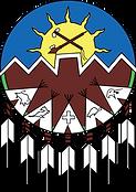 Treaty No. 7 Logo TRANSPARENT.png