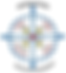 Blackfoot Confederacy Logo.png