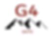G4 Logo.png