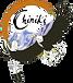 Chiniki%252520logo_edited_edited_edited.