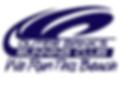 race77156-logo.bC_MKL1.png