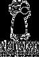 logo-v_edited.png