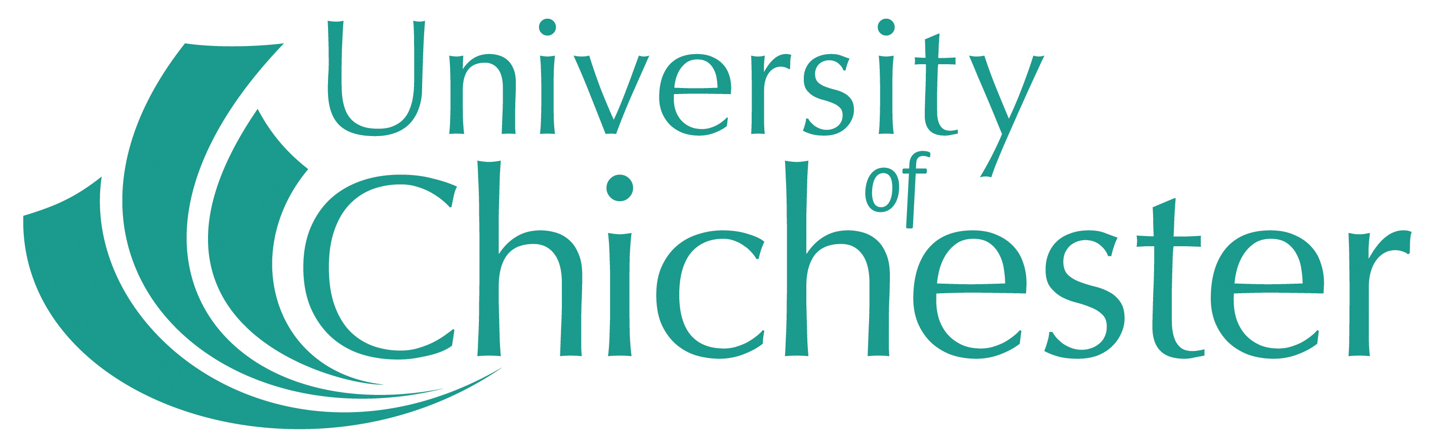 University of Chichester- Silver
