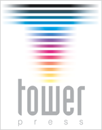 Tower Press- Silver