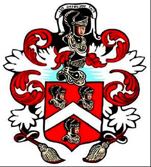 Robert May's School- Silver