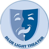 Blue Light Logo For Web.png