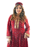 Neelab for web.png