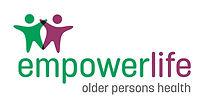 Empower Life logo.jpg