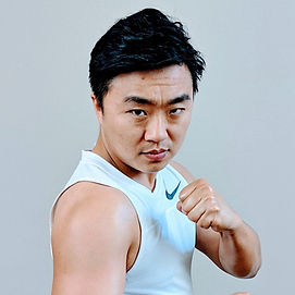 Coach Joshu Wang, Owner and head coach