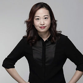 Dr. Jialiu Lin, studio manager