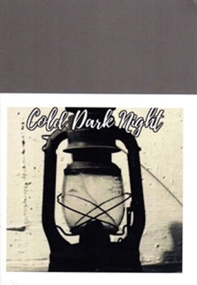 Cold Dark Night-WE6e960cfdc6.jpg