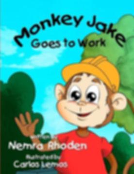 monkey jake.jpg
