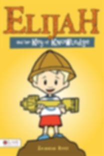 elijah-WE2db3dba331.jpg