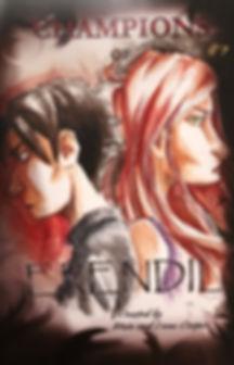 erindil-WE8321450eaf.jpg