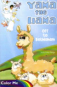 yama the llama.jpg