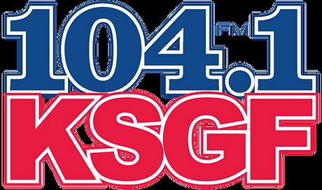 ksgffm_logo.png