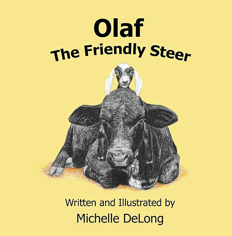 Olaf Cover.jpg