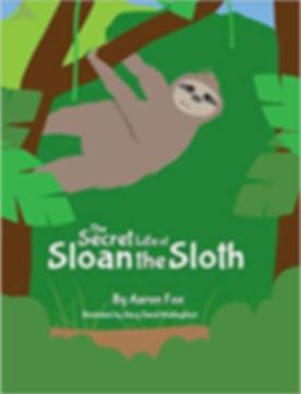sloan the sloth.jpg