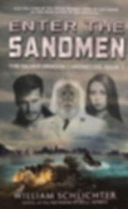 sandmen-WE0ed4edd4d9.jpg